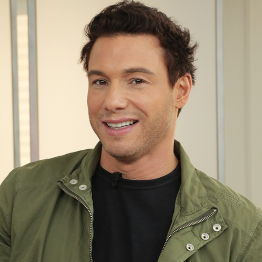 Rocco Dispirito Plastic Surgery Before After