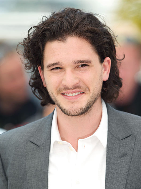 kit harington plastic surgery before after body size