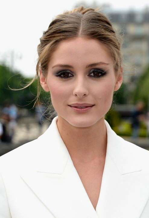 Olivia Palermo Plastic Surgery Before After