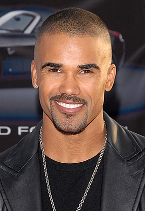 Shemar Moore Plastic Surgery Before After