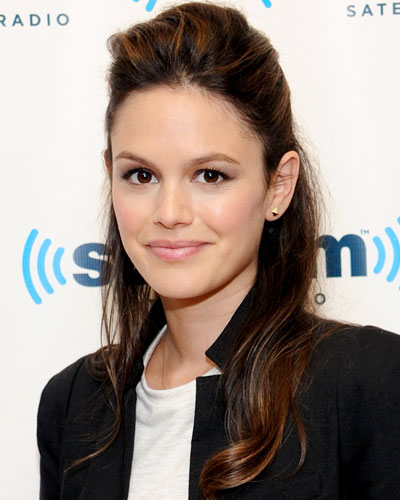 Rachel Bilson Plastic Surgery Before After