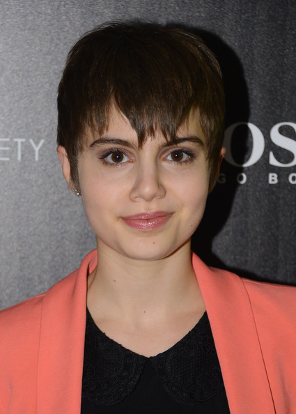Sami Gayle Plastic Surgery Before After