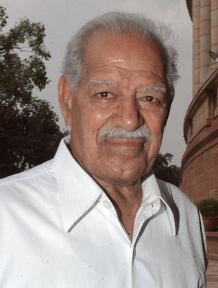 Dara Singh Plastic Surgery Before After