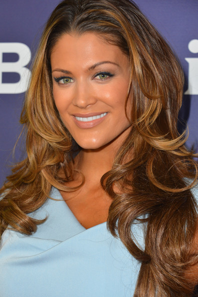 Eve Torres Plastic Surgery Before After