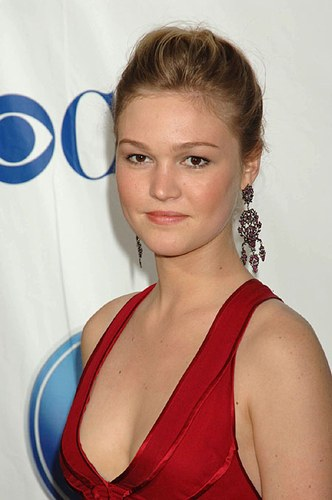 Julia Stiles Plastic Surgery Before After