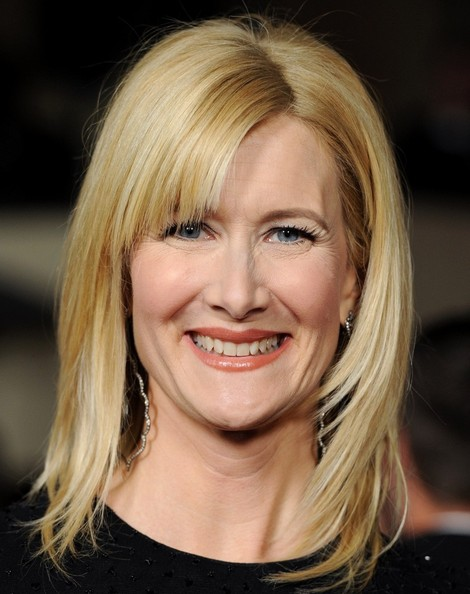 Laura Dern Plastic Surgery Before After