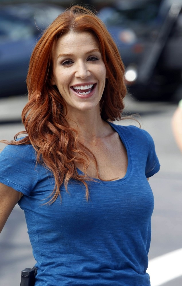 poppy montgomery plastic surgery before after breast implants