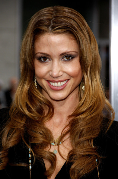 Shannon Elizabeth Plastic Surgery Before After