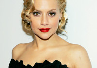 Brittany Murphy Body Transformation