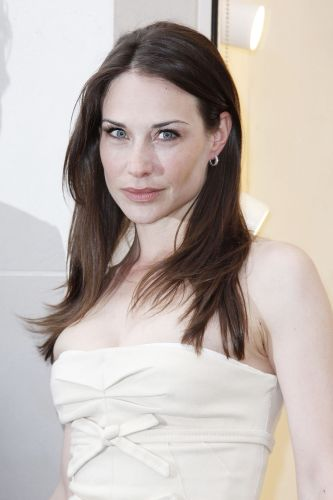 Claire Forlani Plastic Surgery Before After Breast Implants