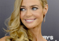 Denise Richards Body Transformation