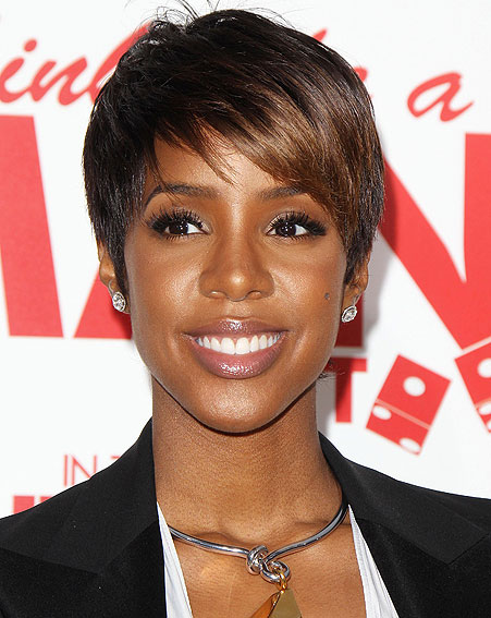 Kelly Rowland Plastic Surgery Before After