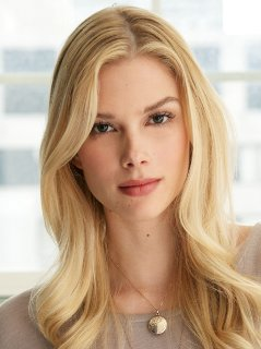 Emma Ishta Plastic Surgery Before After
