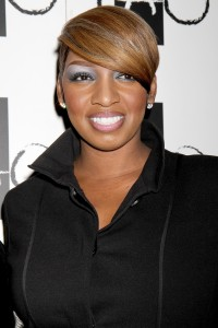 NeNe Leakes Body Transformation