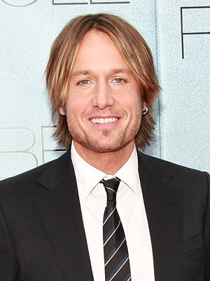 Keith Urban Plastic Surgery Before After