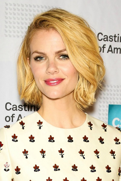 Brooklyn Decker Plastic Surgery Before After