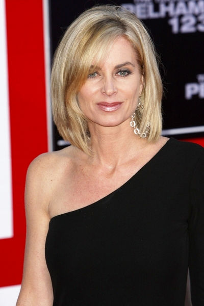 Eileen Davidson Plastic Surgery Before After