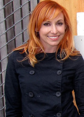 Kari Byron Plastic Surgery Before After