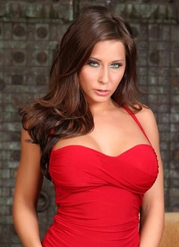 Madison Ivy Plastic Surgery Before After
