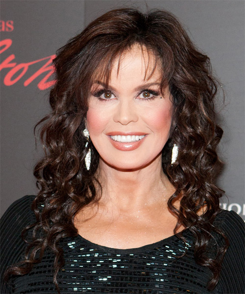 Marie Osmond Plastic Surgery Before After