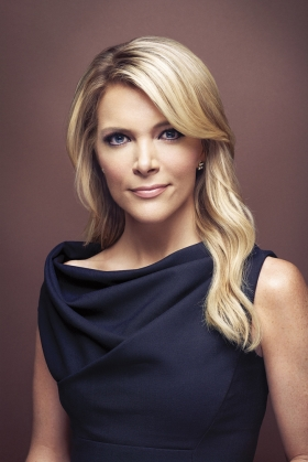 Megyn Kelly Plastic Surgery Before After