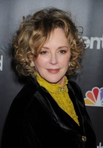 Bonnie Bedelia Body Transformation