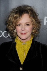 Bonnie Bedelia Plastic Surgery Before After