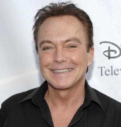 David Cassidy Plastic Surgery Before After