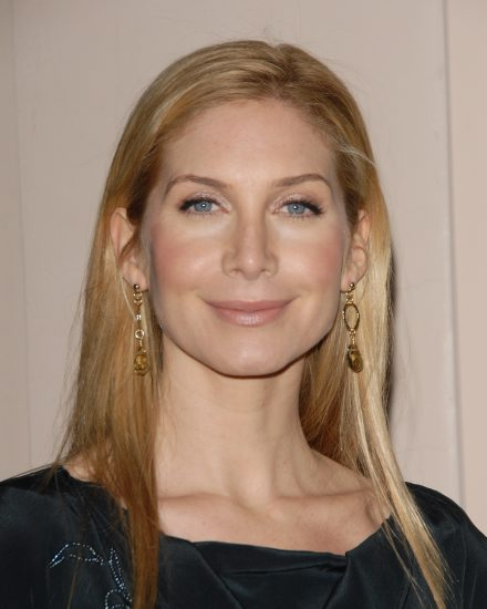 Elizabeth Mitchell Body Transformation
