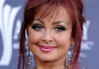 Naomi Judd Plastic Surgery Before After