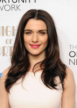 Rachel Weisz Plastic Surgery Before After