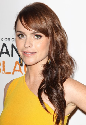 Taryn Manning Plastic Surgery Before After, Breast Implants