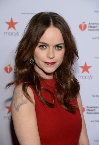 Taryn Manning Plastic Surgery Before After