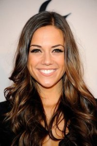 Jana Kramer Body Transformation