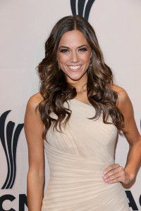 Jana Kramer Plastic Surgery Before After