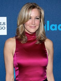 Lara Spencer Body Transformation