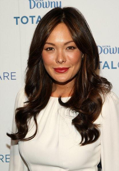 Lindsay Price Plastic Surgery Before After