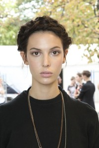 Ruby Aldridge Plastic Surgery Before After