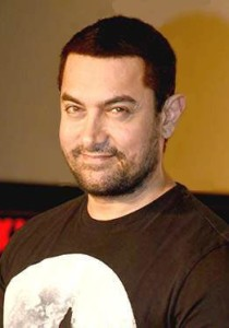 Aamir Khan Body Transformation