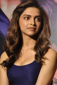Deepika Padukone Plastic Surgery Before After