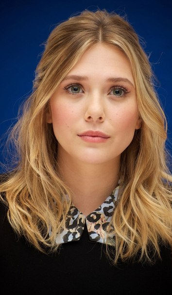 Elizabeth Olsen Plastic Surgery Before After
