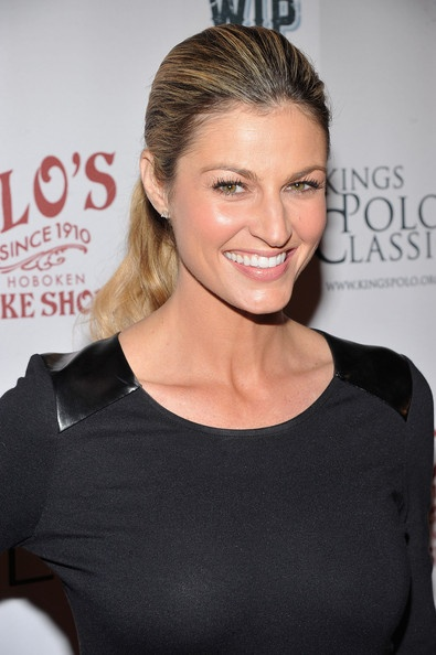 Erin Andrews Plastic Surgery Before After