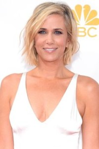 Kristen Wiig Body Transformation