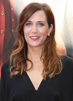 Kristen Wiig Plastic Surgery Before After