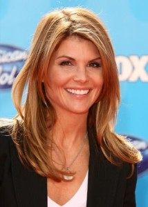 Lori Loughlin Plastic Surgery Before After