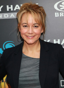 Megyn Price Plastic Surgery Before After