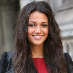 Michelle Keegan Body Transformation