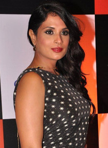 Richa Chadda Body Transformation