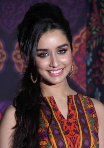 Shraddha Kapoor Plastic Surgery Before After