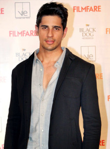 Sidharth Malhotra Plastic Surgery Before After